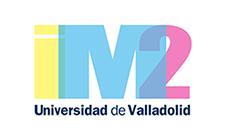 GIR Investigación de Mercado y Marketing Logo